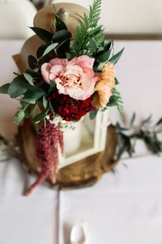 BW Events Florals & Coordination  559.280.9991 www.brookewardevents.com #CaliforniaWeddings #CentralValleyWeddings Savannah Walters Photography