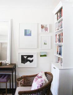 Interior Design Photos, Interior Design Companies, Office Interior Design, Office Interiors, Home Living Room, Living Spaces, Medical Office Interior, Best Office, Small Office
