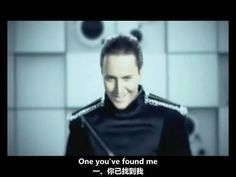 """▶ VITAS """" 1-2-3 """" solo in English with subtitles 2011 MV - (Chinese and English subtitles)/ Раз два три - YouTube"""