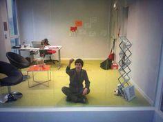 #bizzia #space #laboratory