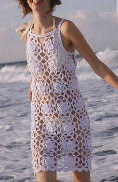 Luty Artes Crochet: 01/01/16 - 01/02/16                                                                                                                                                                                 Mais