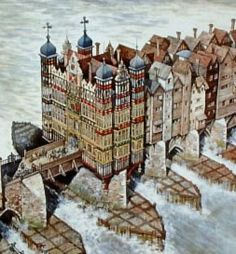 Image result for nonsuch house