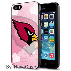NFL San Diego Chargers N #8, Cool iPhone 6 / 6s Smartphon…