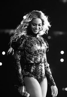 The Formation World Tour: Nashville, Tennessee (October 2, 2016)