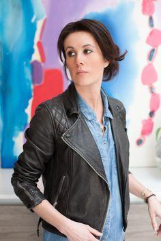 Professional Portraits - Personal Branding Photography by Reverie Portrait UK  www.reverieportrait.com