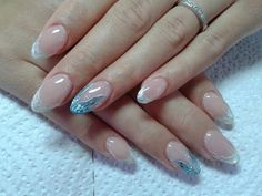 Guarda che bella questa #nailart. http://www.vanitylovers.com/prodotti-nails/smalti.html?utm_source=pinterest.com&utm_medium=post&utm_content=vanity-smalti&utm_campaign=pin-rico