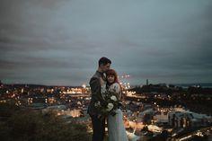#traveleurope #fashionideas #paristrip #europetrip #paris #parisphotographer #girlstrip #europetrip #travelstyle #traveloutfit #eiffeltower #parissunset #parisoutfit #parislooks #parisphotographs #parisphotoideas #weddingphotographerparis #travel #destinationwedding #elopement #wheretoelope #elopementlocations #travelideas #travelinspo #travelcouple #instagramideas #coupleinstagram #couplesphotos #Parisphotoideas Edinburgh Photographer | Tamar Hope Photography Paris Outfits, Travel Aesthetic, Paris Travel, Travel Couple, Edinburgh, Travel Style, Scotland, National Parks, The Incredibles