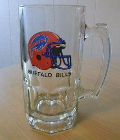 Buffalo Bills NFL Mug Buffalo Bills NFL 1 Liter Macho Mug http://www.amazon.com/dp/B00L0Y6Z2M/ref=cm_sw_r_pi_dp_Dd6Xub12NBBF3