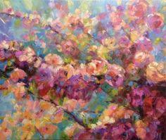 Spring | Elena Jero