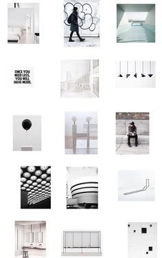 Feeds Instagram, Web Design, Floor Plans, Minimalist, Design Web, Website Designs, Floor Plan Drawing, Site Design, House Floor Plans