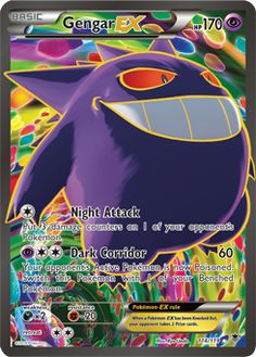 Gengar-EX From #AOTA007 » http://www.alloftheabove.audio/episodes/007