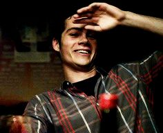 ━━━ a book filled with cute gifs of an actual daddy, dylan o'brien.… #fanfiction #Fanfiction #amreading #books #wattpad