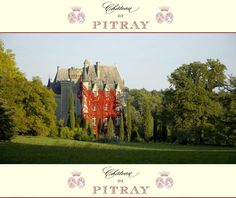 Pitray, rib de Castillon, Bed and Breakfast in the heart of the St Emilion