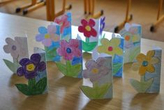 přání ke dni matek výroba - Hledat Googlem Fabric Painting, Stitch, Education, Princess, Spring, Classroom, Bricolage, Carnavals, Studying