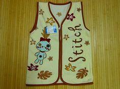 Stitch Sleeper (50cm × 70cm): 91211a1-96-yb: Maruyoshi clothing - Shopping - Yahoo! Shopping