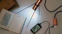 120709copperlamp.jpg