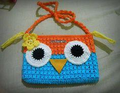 Proyectos Craft: agosto 2013