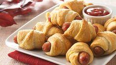 breakfast party ideas - Google Search