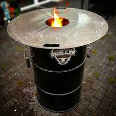 #new #toy #mantoys #mentoys #fireplate #fire #plate #feuerplatte #firedrum #winterbbq #steel #plate #4grill #grillRost.com @grillrost_com #fryzeit #fryzeitbbq #foodblog #instafood #foodporn #grillporn #grill #gadget #cool #happy #fire #hot #outdoor #outside #garden #weekend