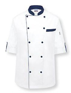 6123477ce9f 19 Best CookCool Apparel images