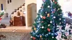 Christmas Music, Christmas Tree, Jingle Bells, Jazz, Songs, Instrumental, Holiday Decor, Greece, Youtube