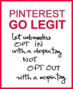 OPT IN, NOT OPT OUT by Los Amigos Del Fuego, via Flickr