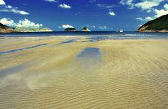 Sai Wan Beach, Hong Kong  ~http://www.pulsarmedia.eu