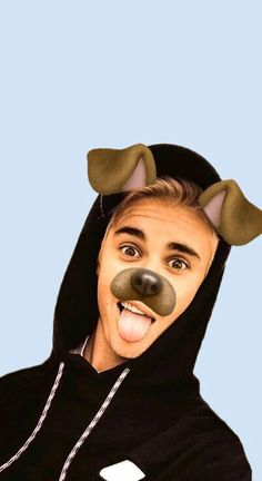 Happy birthday Justin b-day J. Ami Rodriguez, Pretty People, Beautiful People, Justin Baby, I Love Justin Bieber, Swagg, Cute Guys, Celebrity Crush, Selena Gomez
