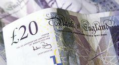 Private cash loan photo 5