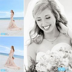 Gulfside Media Photography, Floral designs by China Rose Florist, Marco Island, Fl.