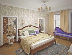 Интерьер спальни. Интерьер гостиной в Современном стиле. #inscalestudio #inscale #designstudio #interior #design #bedroom  #luxuryinterior #luxury #design #interior #homedecor #interiordesign / дизайн квартиры / дизайн интерьера / красивые квартиры / дизайнер интерьера петербург / дизайн спальни / архитектурная студия /