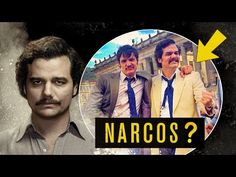 Momento curioso: 10 mentiras que contaram em Narcos, série da Netflix - http://anoticiadodia.com/momento-curioso-10-mentiras-que-contaram-em-narcos-serie-da-netflix/
