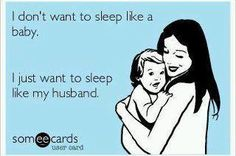 Mom Memes - Quotes and Humor Great Quotes, Me Quotes, Funny Quotes, Funny Memes, Hilarious, Quotable Quotes, Mommy Workout, Lol, Parenting Humor