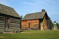 Bennett Place, sometimes known as Bennett Farm, in Durham, Durham County, North Carolina, was the site of the largest surrender of Confederate soldiers ending the American Civil War, on April 26, 1865.