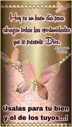 Good Morning Coffee, Good Morning Quotes, Morning Messages, Morning Greeting, Christian Quotes Images, Birthday Greetings For Boyfriend, Good Morning In Spanish, Foto Picture, Spanish Greetings