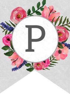 Floral-Banner-alphabet-P.png (1563×2083)