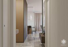 tolicci, luxury modern corridor, italian design, interior design, luxusna moderna chodba, taliansky dizajn, navrh interieru Corridor, Interior Design, Mirror, Luxury, Modern, Furniture, Home Decor, Nest Design, Trendy Tree
