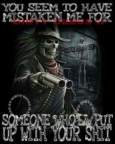 Image result for Fuck you skull memes