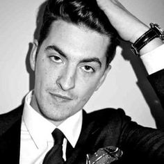 Skream's Departure From Dubstep