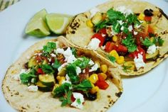128634133080451075 Weight Watchers Recipes With Points Plus   Low Calorie Recipes Online   LaaLoosh
