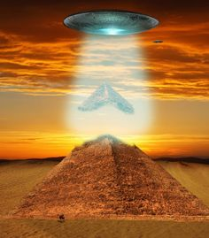 PARTAGE OF UFO AND ALIEN ARTWORK...............ON FACEBOOK................