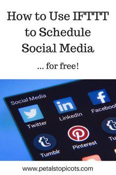 Tunisian Crochet Dish Drying Mat Pattern – Petals to Picots Social Media Outlets, Social Media Games, Social Media Site, Social Media Marketing, Twitter T, Google Calendar, Inspire Others, Blogging For Beginners, Blog Tips