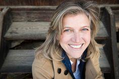 Natasha Robertson - Director of Bramble Ski - The Chill Report Zermatt, Bramble, Drag Queens, New York Knicks, Central Park, Skiing, Chill, Interview, House On The Beach