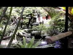 Bali Dream island - http://bali-traveller.com/bali-dream-island/
