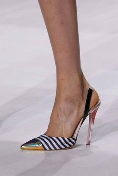Giambattista Valli, A/W 2014/2015 Haute Couture