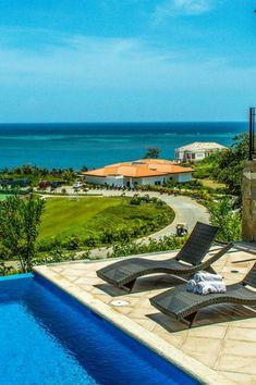 Roatan # Island # Honduras
