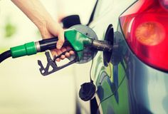 Prices in petrol and diesel remained steady in India. Even on Monday (July oil marketing companies have not made any changes to the prices of petrol and diesel. Causes Of Air Pollution, Fuel Efficient Cars, Fuel Prices, High End Cars, Oil Refinery, Road Trip Hacks, Road Trips, Gas Pumps, Saving Money