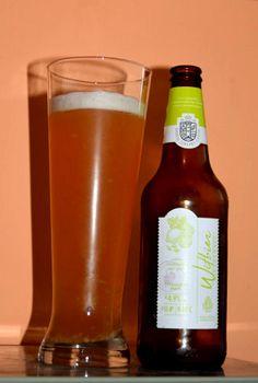 Wczoraj, tj. 20 października, Browar Zamkowy w Cieszynie ogłosił, że na rynek wypuszcza piwo o początkowo tajemnicznej nazwie Witbier Red. Jak się okazało nowym piwem będzie witbier z owocami czarn…