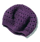 Warm and Fuzzy Hat. cute! $20.00