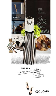 """Untitled #177"" by ddorra ❤ liked on Polyvore"
